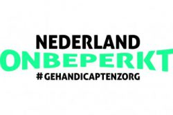 logo-nederland-onbeperkt-groen_336x225