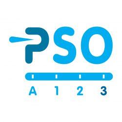 trede-3-pso-prestatieladder-keurmerk-sociaal-ondernemen-social-return