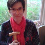 Nadja van der Linden