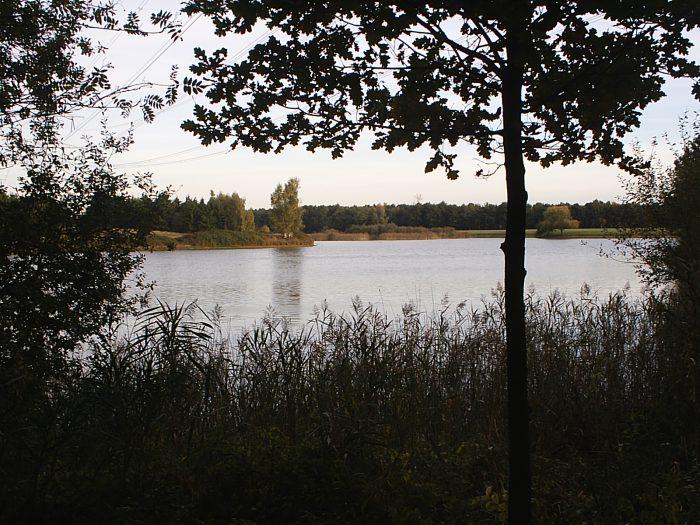 meer Brookberg